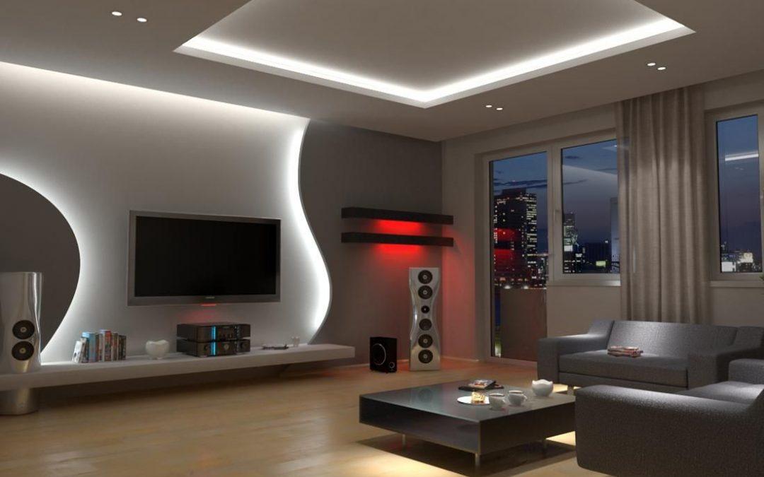 Il Cartongesso - CM Home Design Interior Design/Redesigner